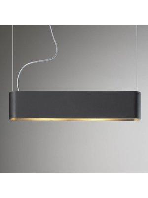 Jacco Maris Solo Led hanglamp