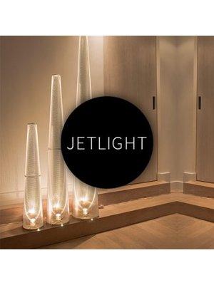 Ferrolight Jet Light vloerlamp