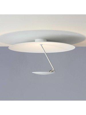 Catellani & Smith Lederam  C150 plafondlamp