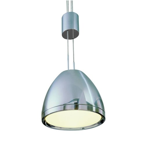 Oligo Gatsby hanglamp