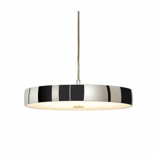 OLIGO Decent hanglamp