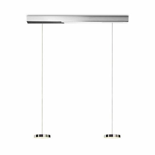 OLIGO Decent 2 hanglamp