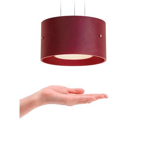 OLIGO Trofeo LED hanglamp