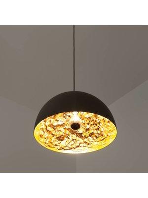 Catellani & Smith Stchu-Moon 02  230Volt hanglamp