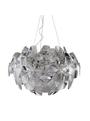 Luceplan Hope D66/42 hanglamp