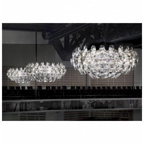 Luceplan Hope D66/105 hanglamp