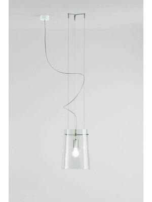 Prandina Sera Small S1 hanglamp