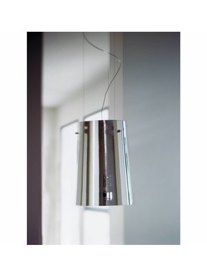 Prandina Sera S1 hanglamp