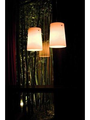Prandina Sera S3 hanglamp