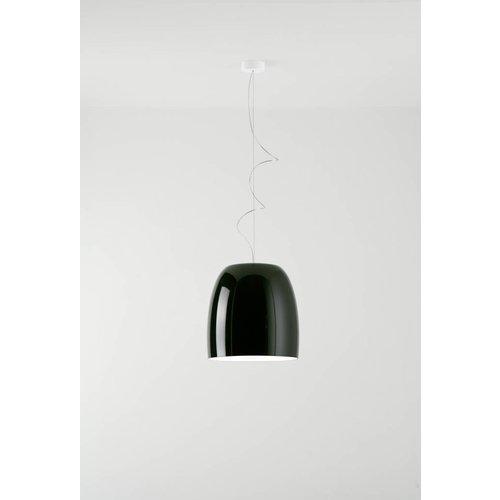 Prandina Notte S7 hanglamp
