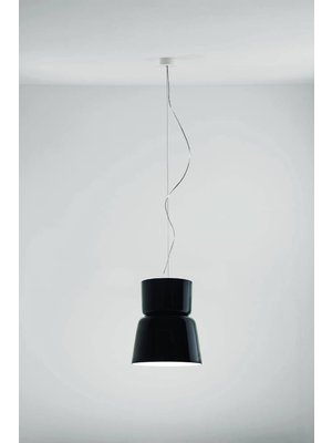 Prandina Bloom S5 Led hanglamp