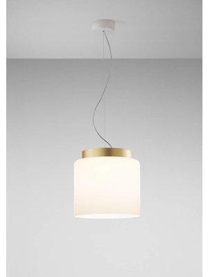 Prandina Segesta S3 hanglamp