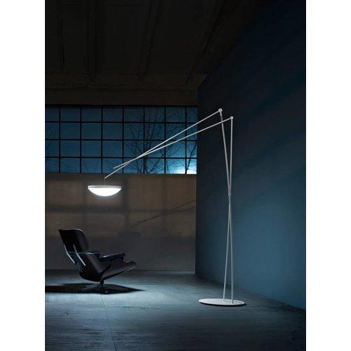 Prandina Effimera F5 vloerlamp