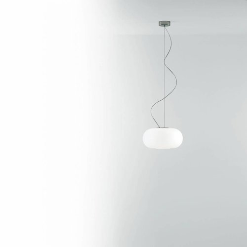 Prandina Over S3 hanglamp