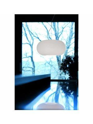 Prandina Over S 5 hanglamp