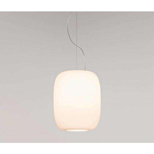 Prandina Santachiara S3  hanglamp