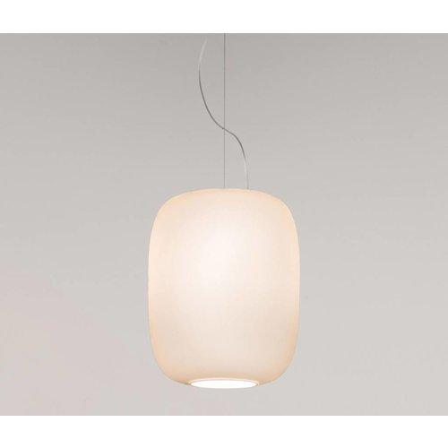 Prandina Santachiara S5 hanglamp