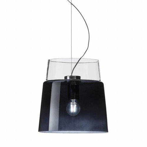 Prandina Vestale S3 hanglamp