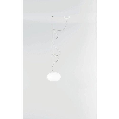 Prandina Zero S3 hanglamp