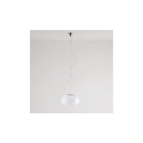 Prandina Zero S7 hanglamp