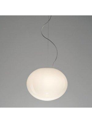 Prandina Zerodieci S5 hanglamp
