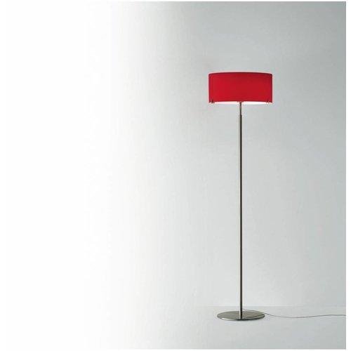 Prandina CPL F7 vloerlamp