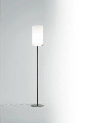 Prandina CPL  F1 vloerlamp