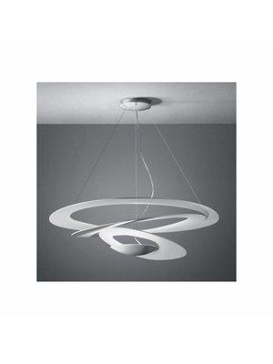 Artemide Pirce hanglamp
