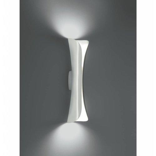 Artemide Cadmo wandlamp