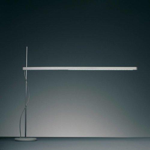 Artemide Talak Professional tafellamp