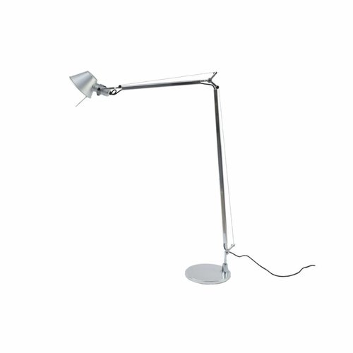 Artemide Tolomeo Reading led vloerlamp
