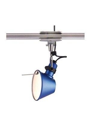 Artemide Tolomeo Micro Pinza wandlamp