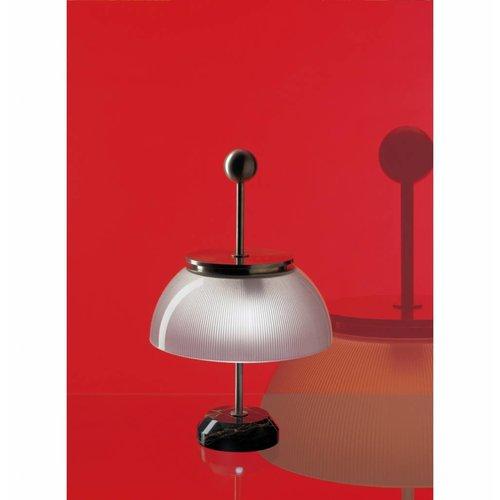 Artemide Alfa tafellamp