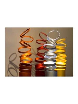 Artemide Decomposé Light tafellamp
