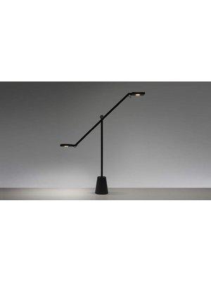 Artemide Equilibrist tafellamp