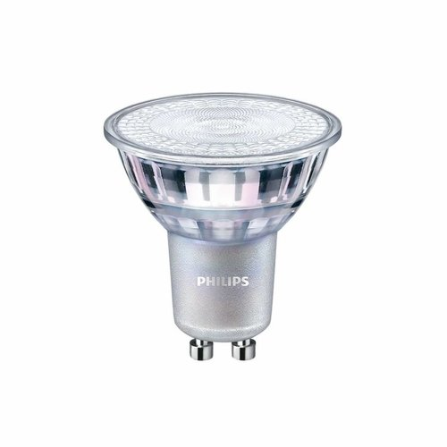 Philips Master LED spot 7W - 80W GU10