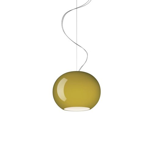 Foscarini Buds 3 hanglamp