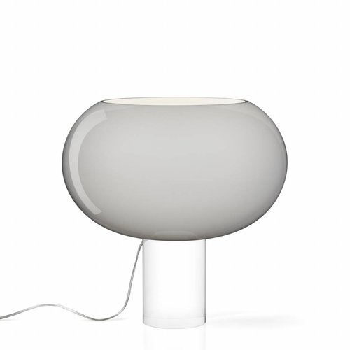 Foscarini Buds 2 tafellamp