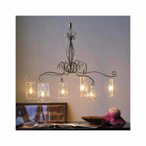 Terzani Mademoiselle hanglamp
