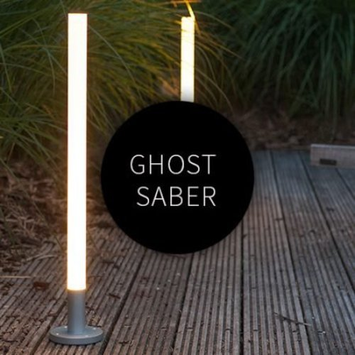 Ferrolight Ghost Saber buitenlamp