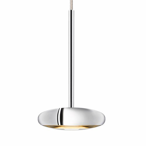 Bruck Blop hanglamp