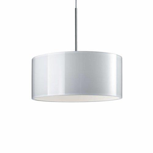 Bruck Cantara Glas 190 hanglamp