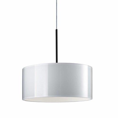 Bruck Cantara Glas Down Led hanglamp