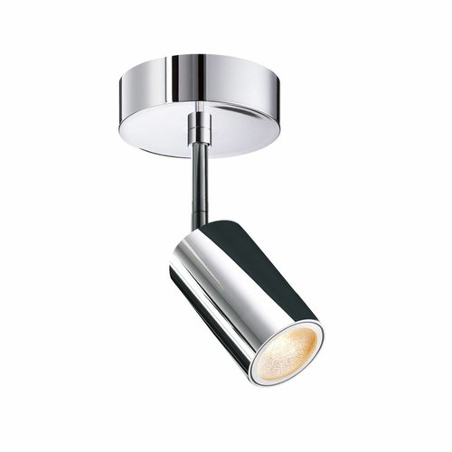 Bruck Star Spot Led  AC  C