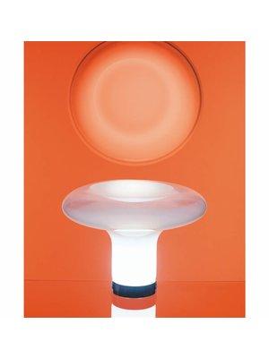 Artemide Lesbo tafellamp