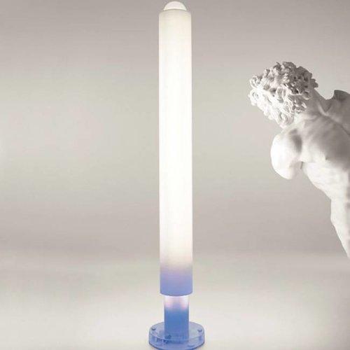 Artemide Metacolor Led vloerlamp