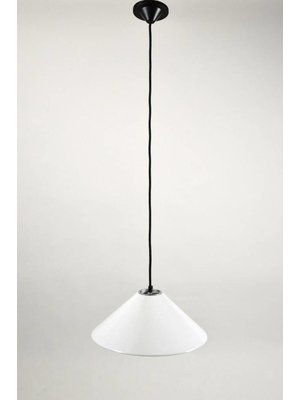 Artemide Aggregato hanglamp