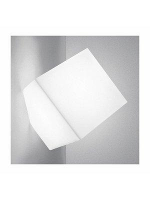 Artemide Edge wand/plafonlamp