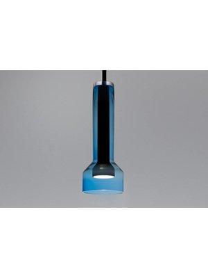 Artemide Stablight B hanglamp