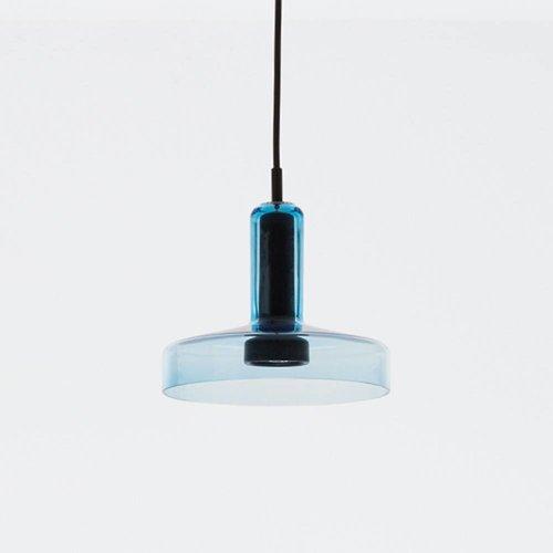 Artemide Stablight C hanglamp